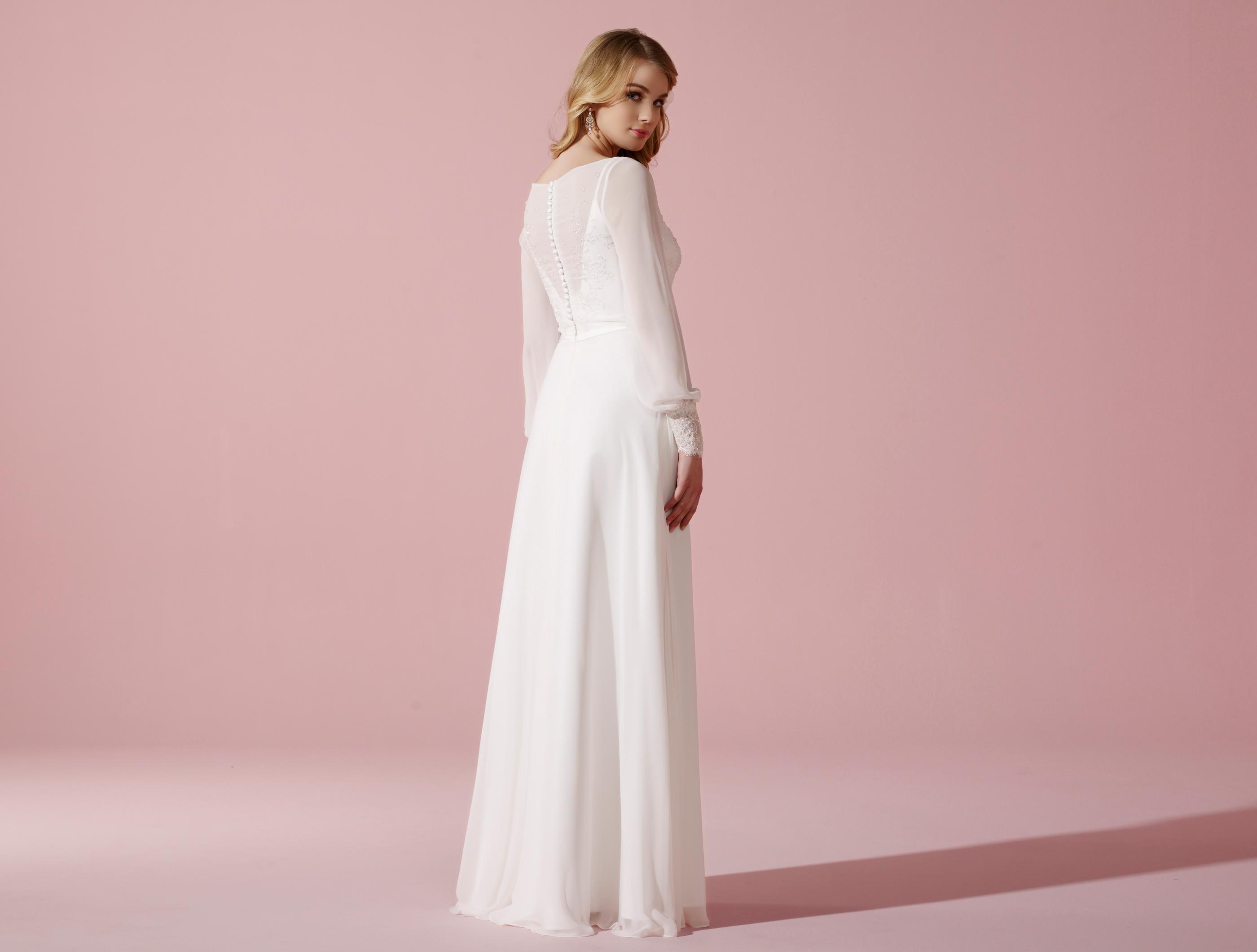 Encantador Vestido Www.wedding Ilustración - Ideas de Estilos de ...